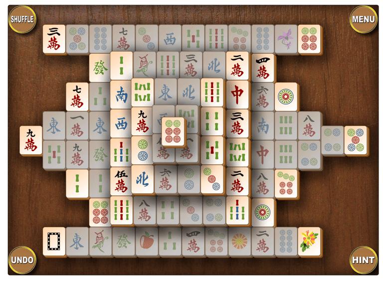 The Best Ipad Board Games