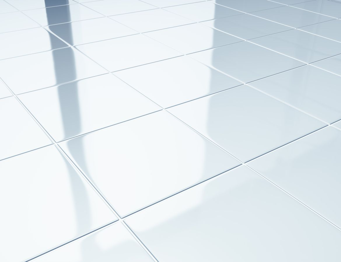 Ceramic Flooring Tile Buyers Guide