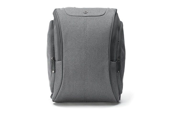 The 9 Best Laptop Backpacks to Buy in 2018
