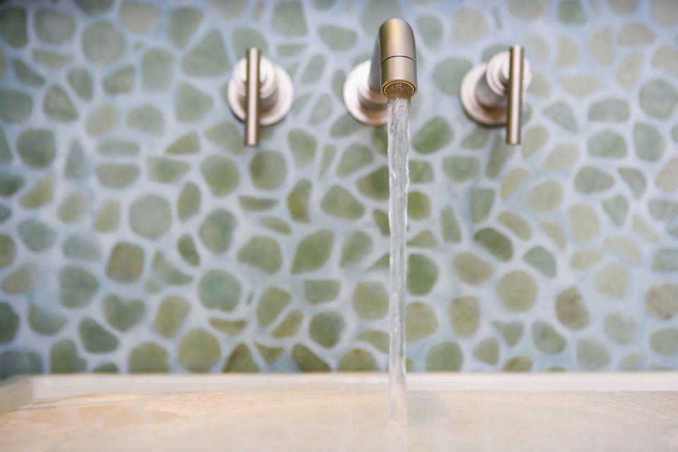 ... Clogged Drain Plumbing Snake Kitchen Sink Cleaner Unclog Bathroom  936x942h Sinki 12d Amazing ...