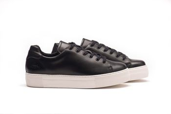 Comfortable Walking Shoes For Mature Women