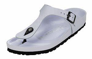 birkenstock_shoes.jpg