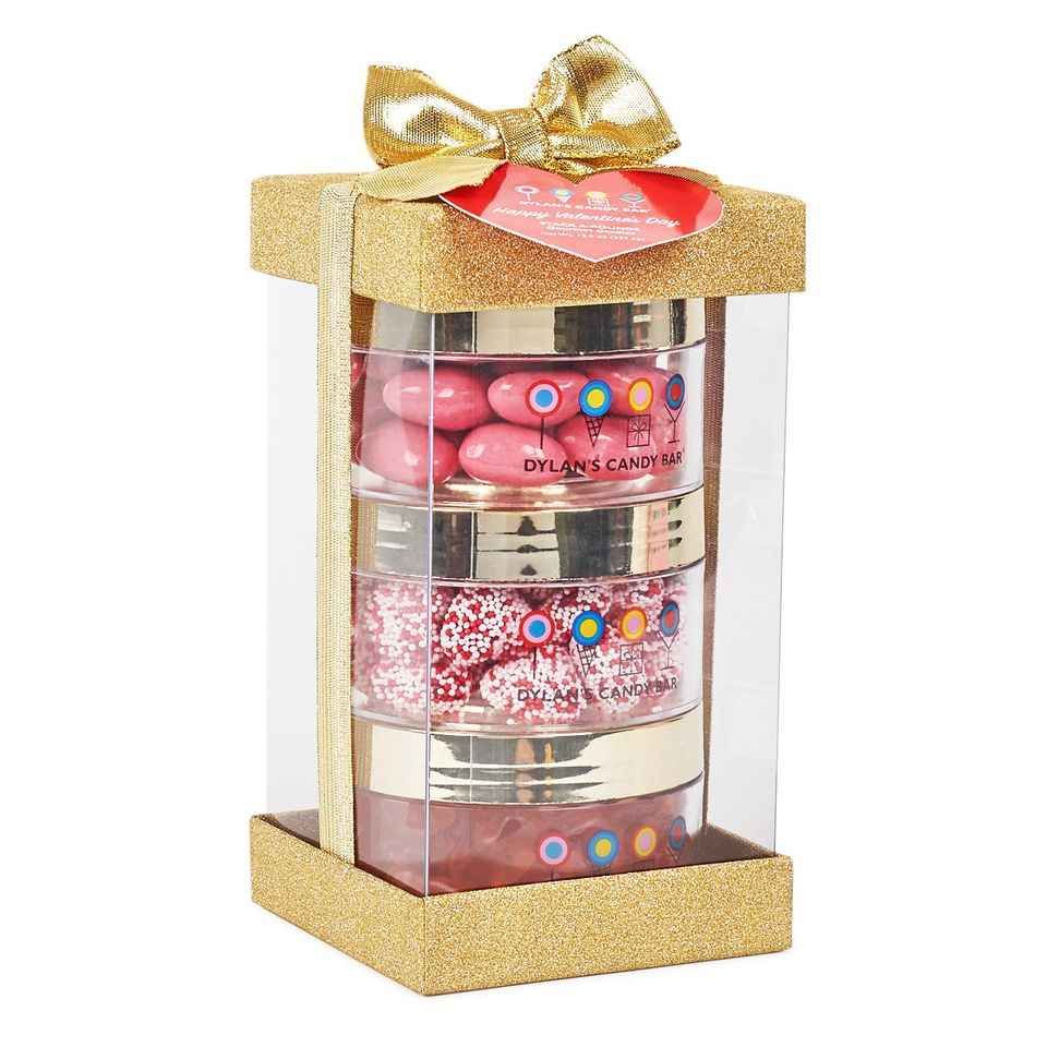 Stack A-Rounds from Dylan's Candy Bar