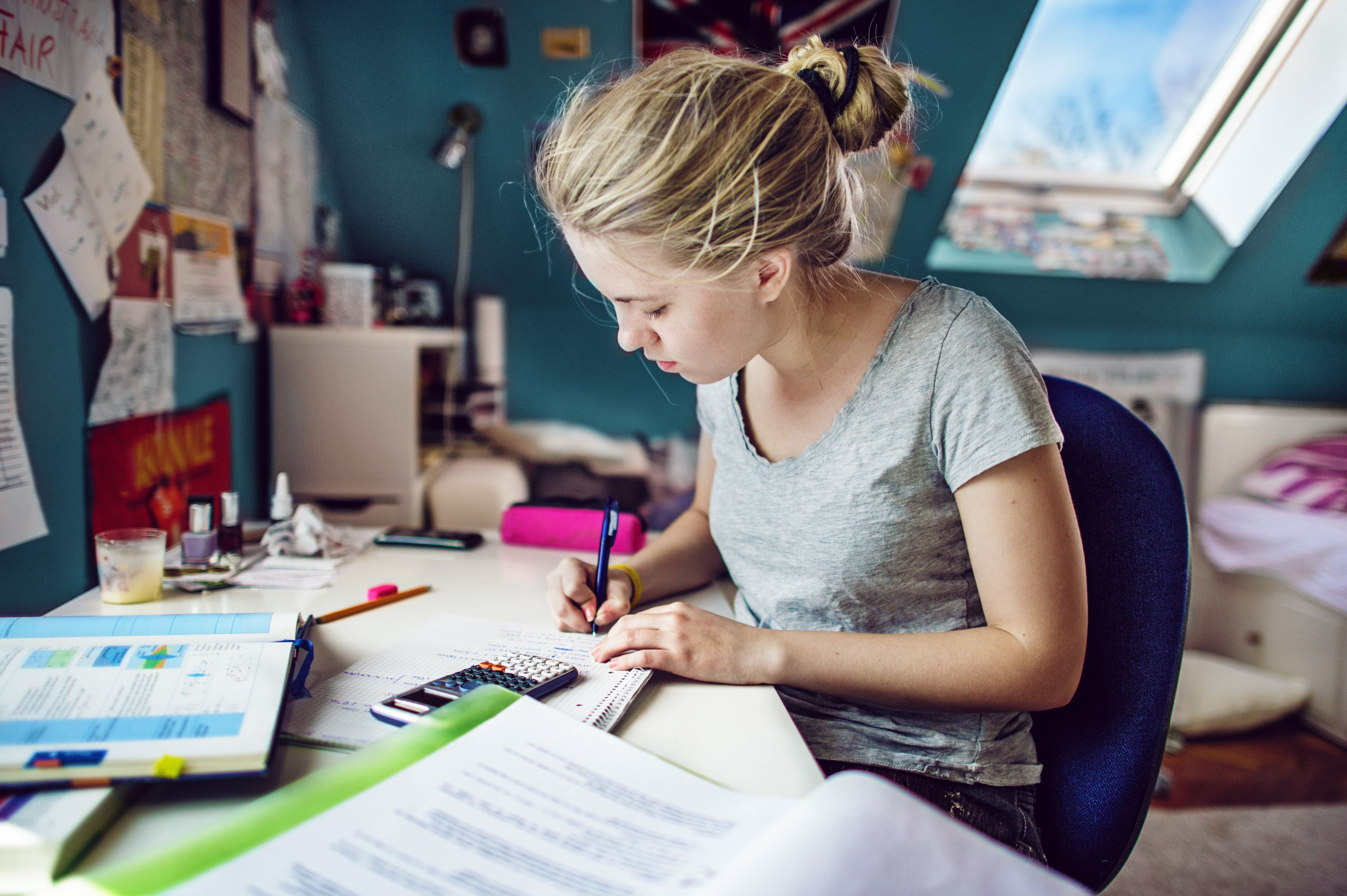 Yound Womand Doing Her Homework At Her Desk Dbe Aad B D C Dd as well Dividedecimalpowertenp I in addition Dividedecimalpowertenp as well Rectangle Area And Perimeter Worksheets moreover Math S. on 7th grade math geometry worksheets