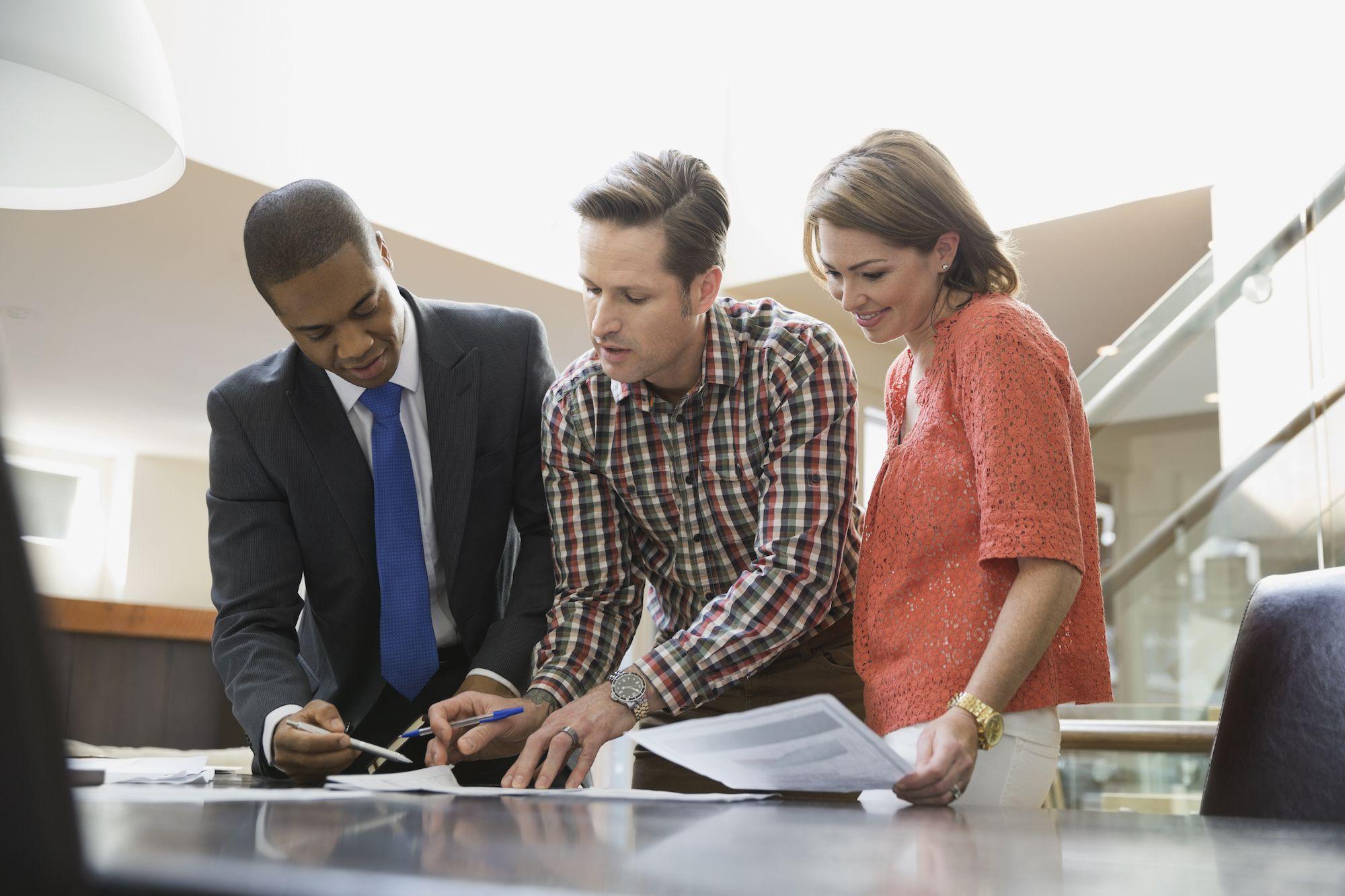 Registered Investment Advisor Definition 56a093683df78cafdaa2d94c