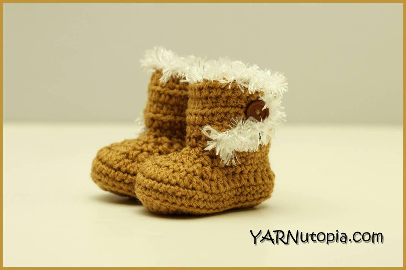 10 free eyelash yarn crochet patterns bankloansurffo Gallery