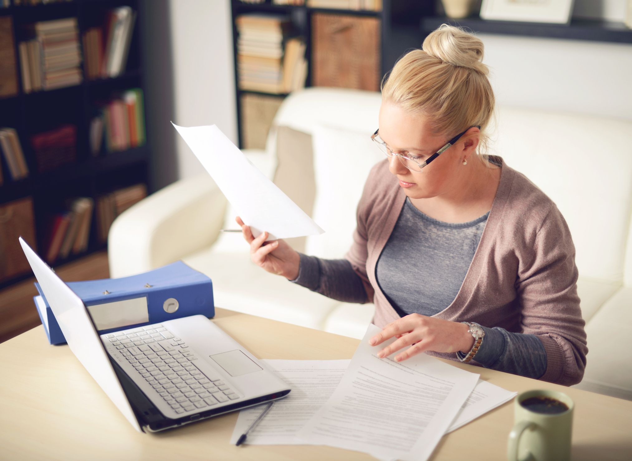 College Application Topics about Best resume writing services     Marked by Teachers Accounting Maths Coursework Help   Small Business