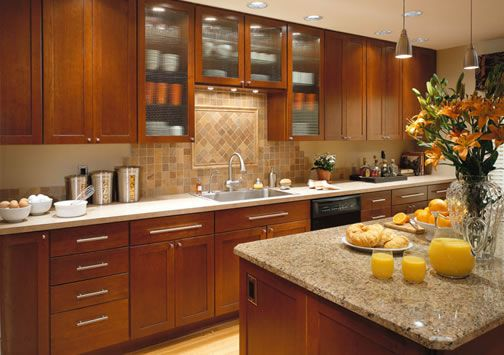 shaker style kitchen cabinets kitchen cabinet ideas and inspirations 5169