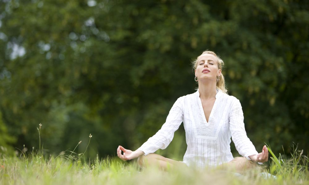 meditation-and-breathing-in-field-webphotographeer.jpg