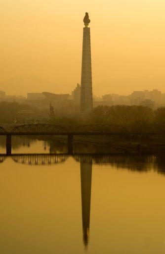 JucheTowerPyongyangMarkHarrisGetty.jpg