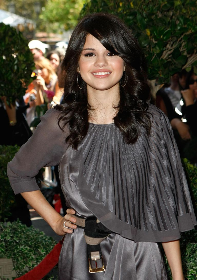 Premiere of Warner Premiere's 'Another Cinderella Story'