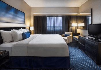 Boutique Hotels Near Jfk Airport