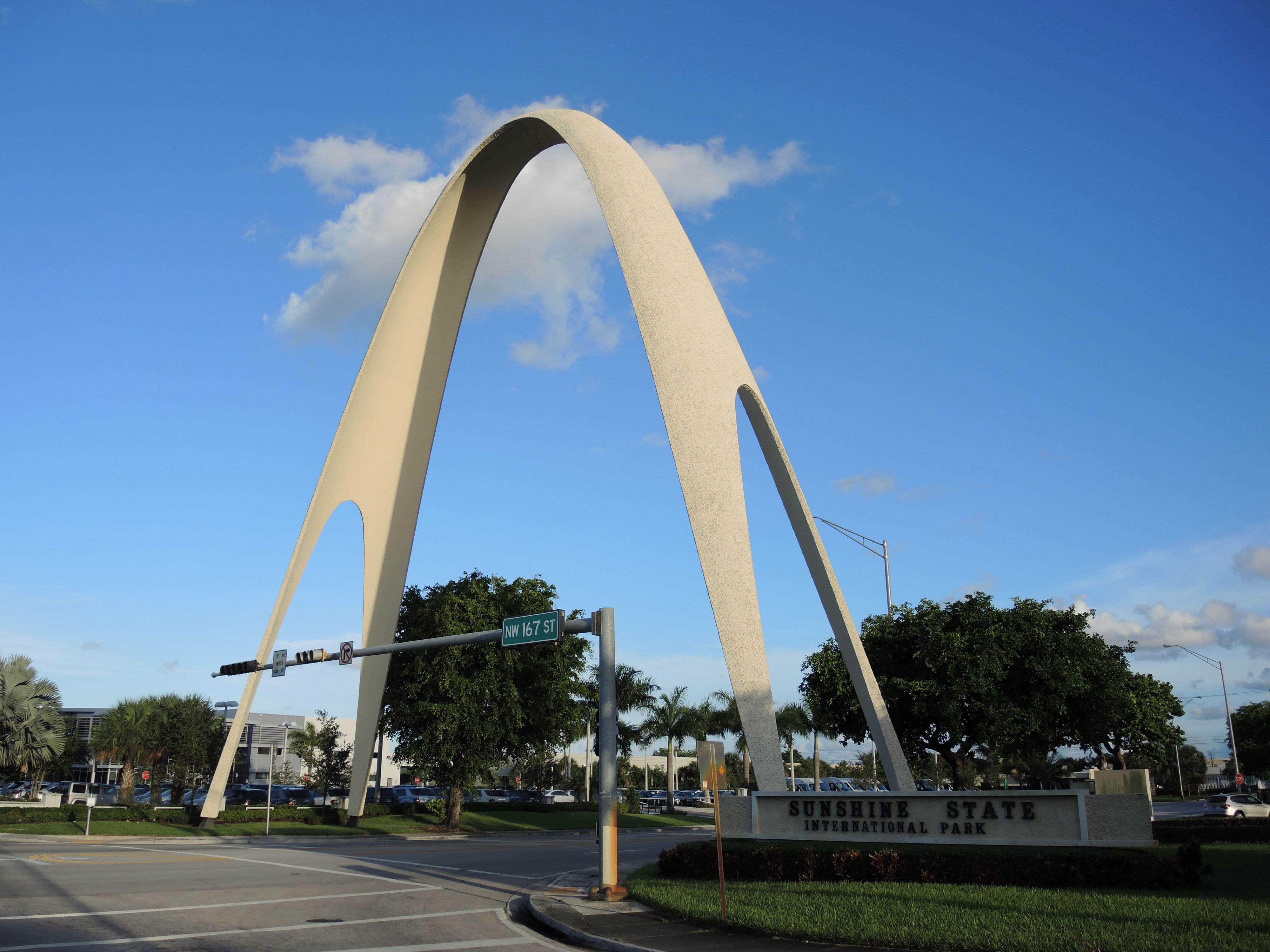 Florida Memorial University Admissions Sat Scores