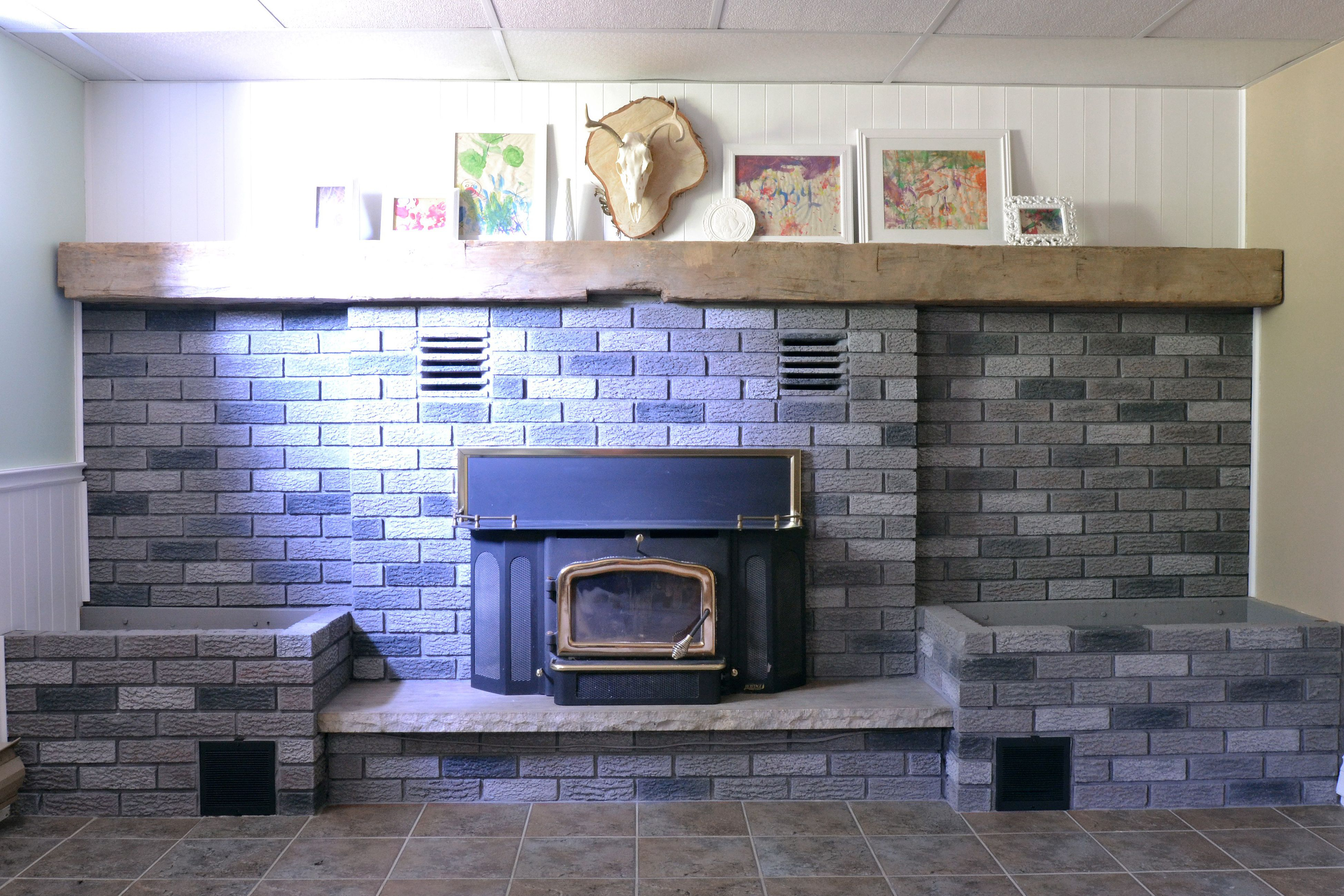 flues ireland and brick feature n in fireplaces img ni fireplace stoves pioneer