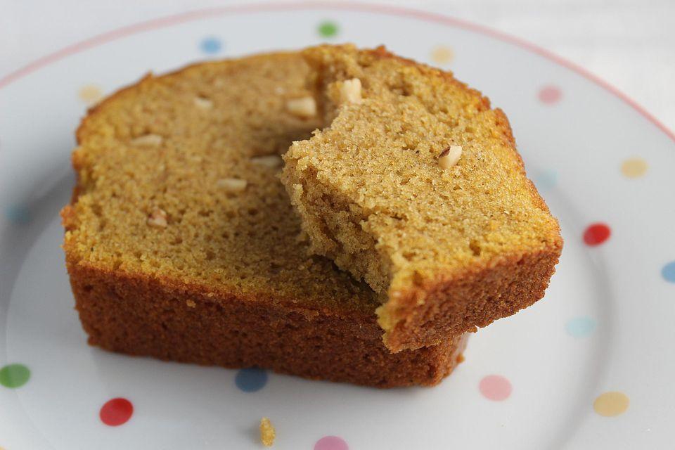 Moist-Pumpkin-Nut-Bread.jpg