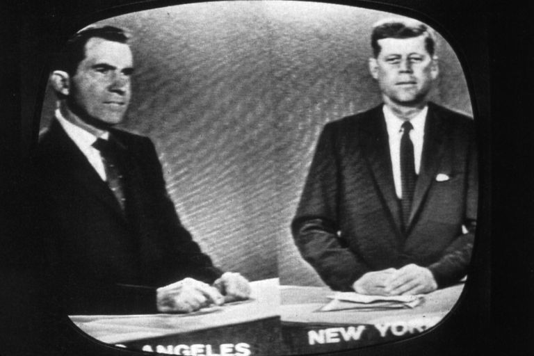 an analysis of the debate about kennedys assassination in the united states Why so many americans believe kennedy assassination  theorizing in the united states has been going  and now debate conspiracy theories about.