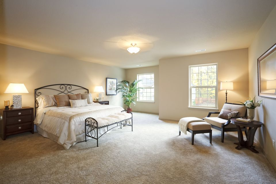 carpets for bedrooms.  The Best Carpet for Your Bedroom