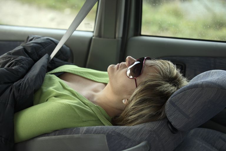 Women are more likely to experiences symptoms of snoring and sleep apnea after menopause due to loss of hormones