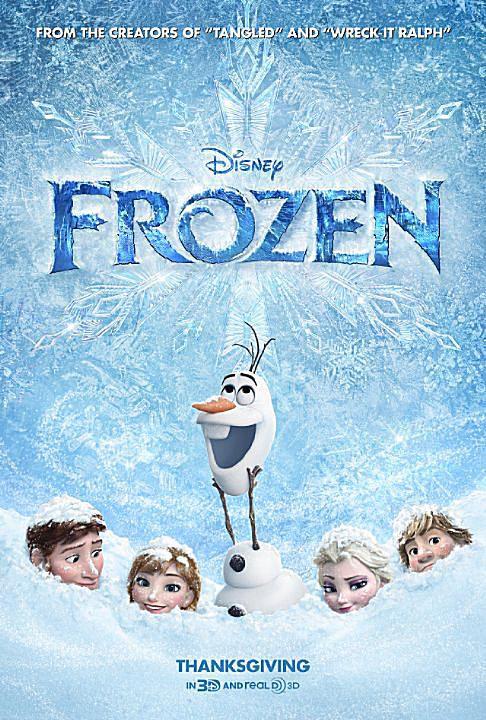 Frozen_Poster_2.jpeg