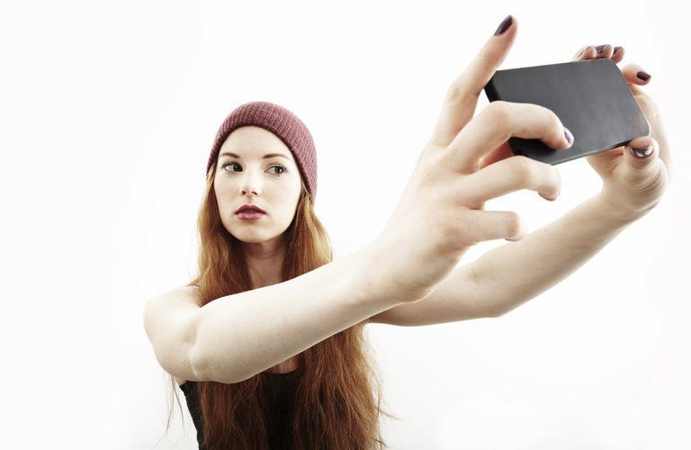 Tendencias-de-selfies.jpg