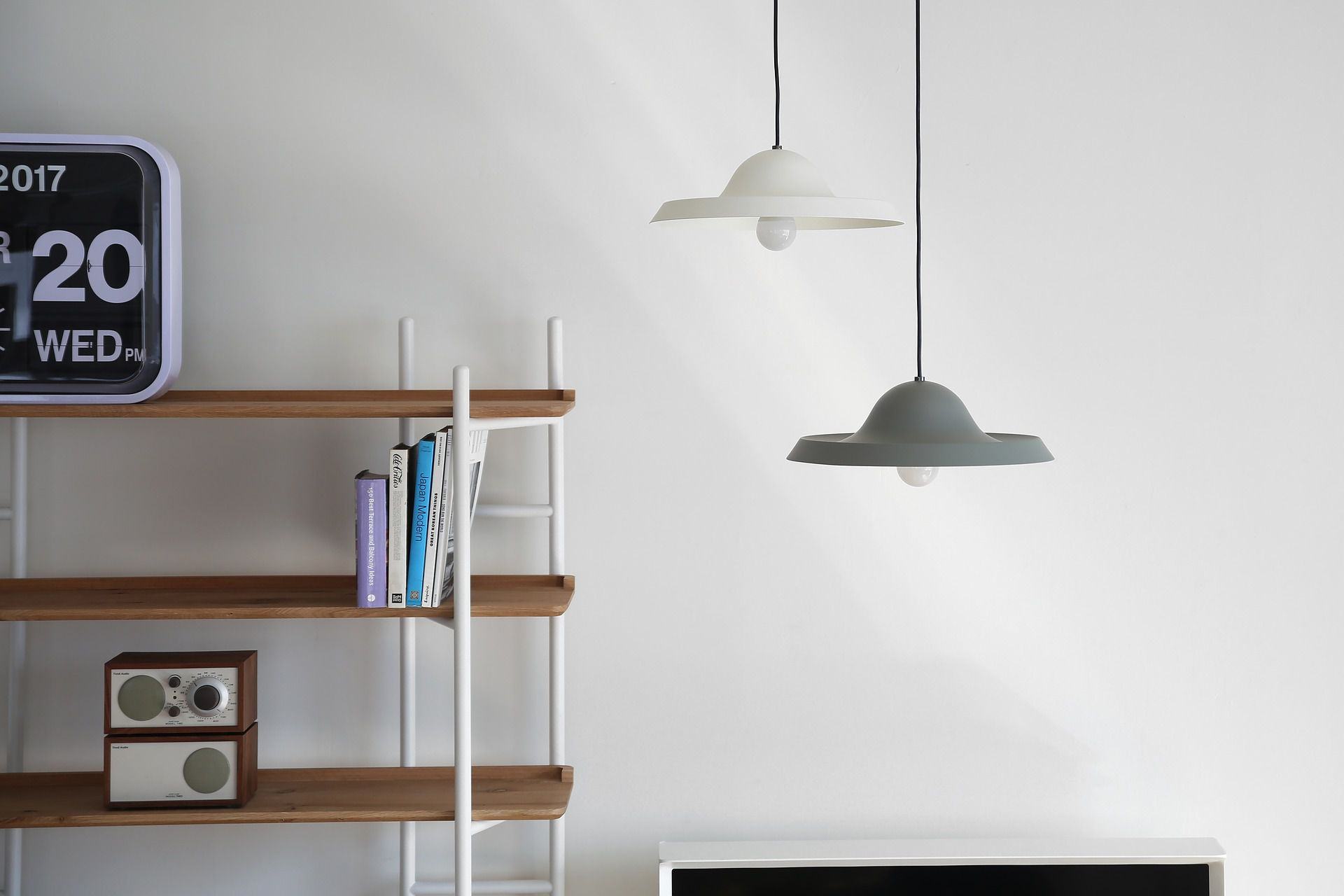 Recessed lighting what are can lights what is a pendant light what is it used for arubaitofo Images