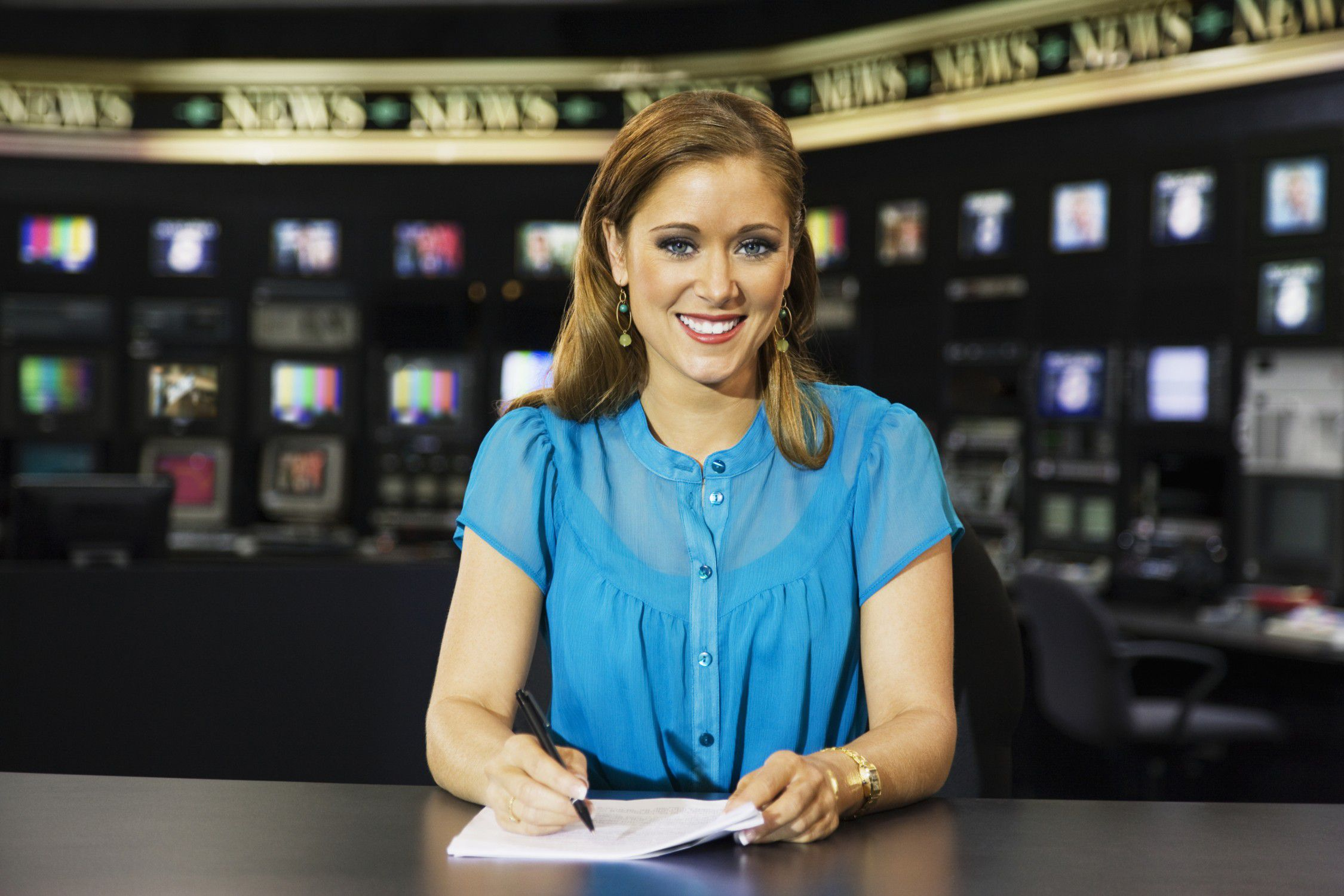 top 5 live shot tips for tv news reporters