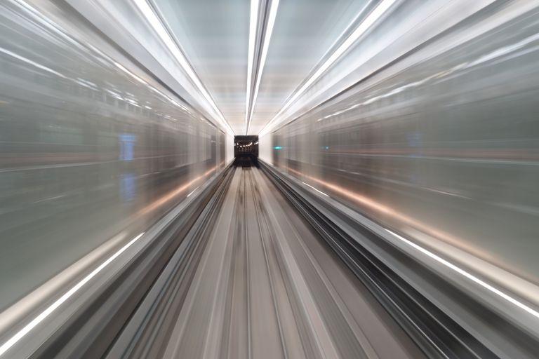 11635214633_11b22bf5ce_o-John-Sonderman-Washington-Dulles-Airport-Train-Explored-.jpg