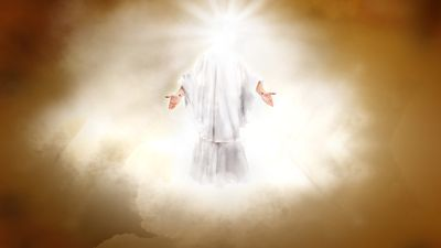 resurrection ascension pentecost study guide Previous | index | next acts of the apostles chapter two objectives in studying this chapter 1) to carefully consider the events.