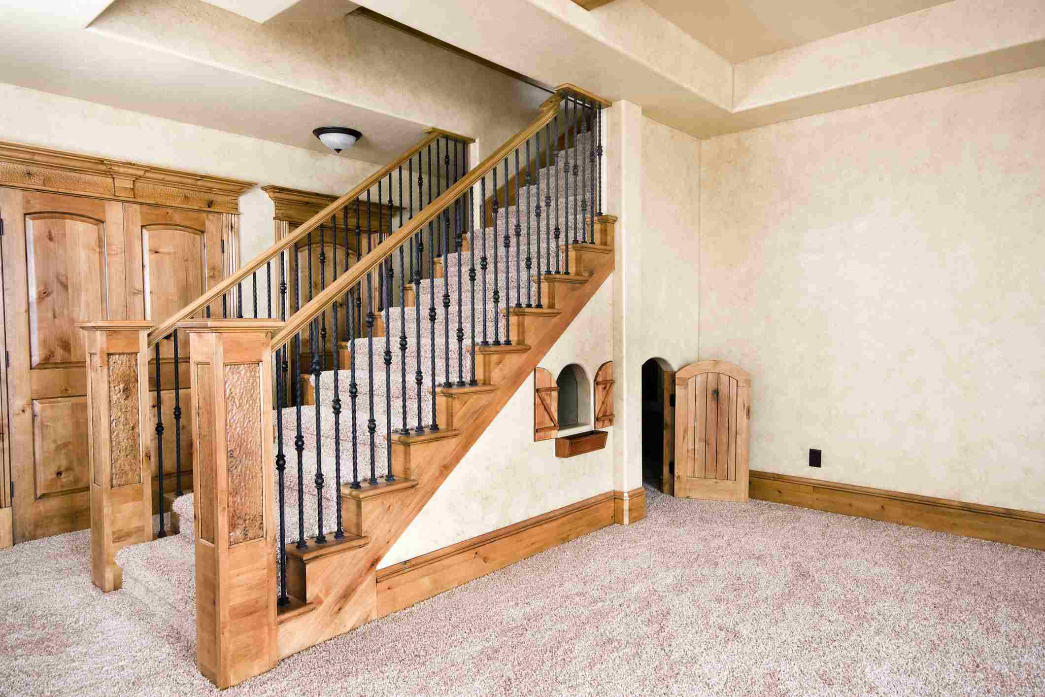a over basement unfinished floor arch floors ideas