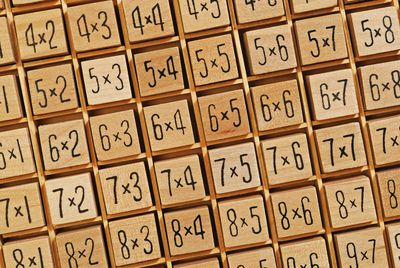 Percentage To Fraction Worksheet Pdf Powers Of  Multiplication Worksheets Rhyming Worksheet For Kindergarten Pdf with Verb Phrases Worksheets Pdf Practice Your Multiplication Skills With Times Tables Worksheets Ordering Decimals And Fractions Worksheet Excel