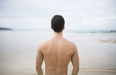 Waxing Vs Shaving Bikini Line And Pubic Area