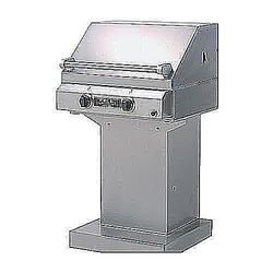 TEC Sterling II FR Infrared Gas Grill