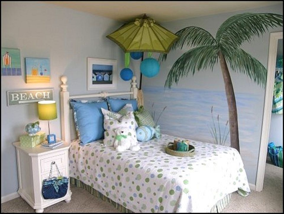 beach home remodel decoration ideas lovely with bedroom inspiration your to for