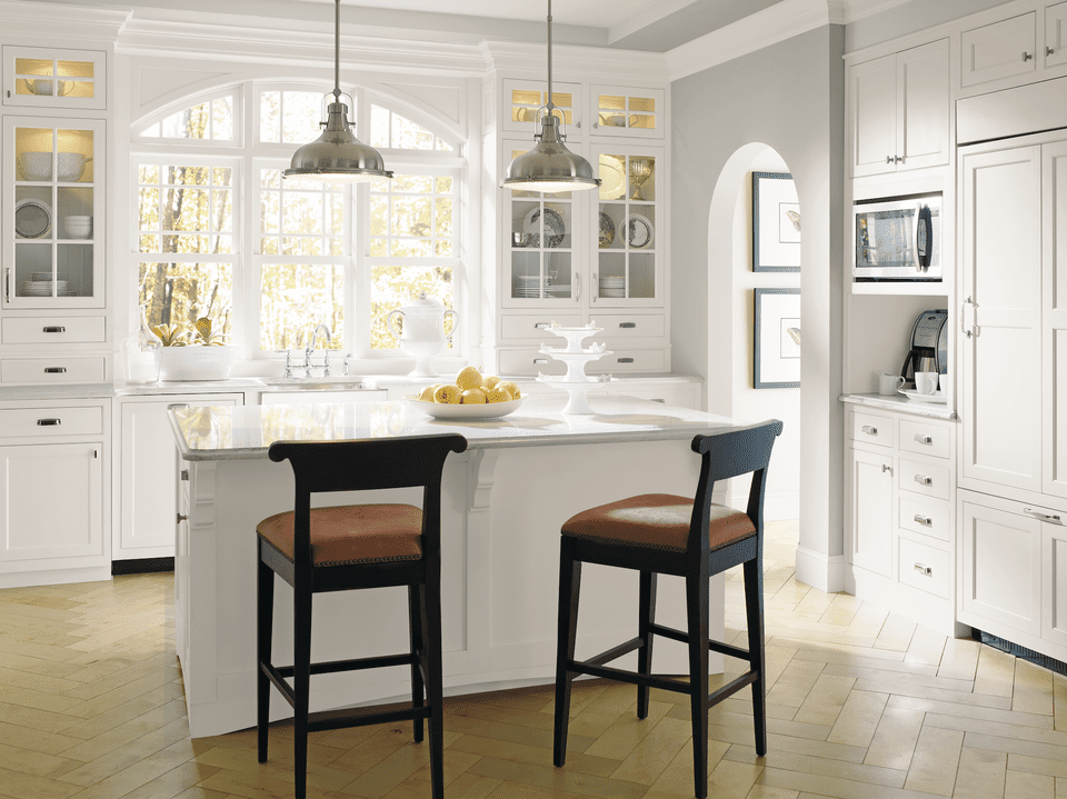 white kitchen accent colors. Ideas for White Kitchens  Vanessa Deleon How to Add Color a Kitchen With