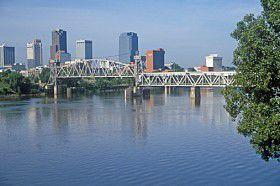 Little Rock, Important Black City in American History