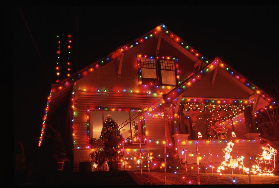 rinker christmas facebook s media light home id extravaganza rinkers lighting