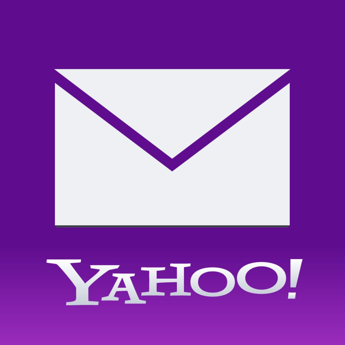 How To Access A Yahoo Mail Account With Outlook Express