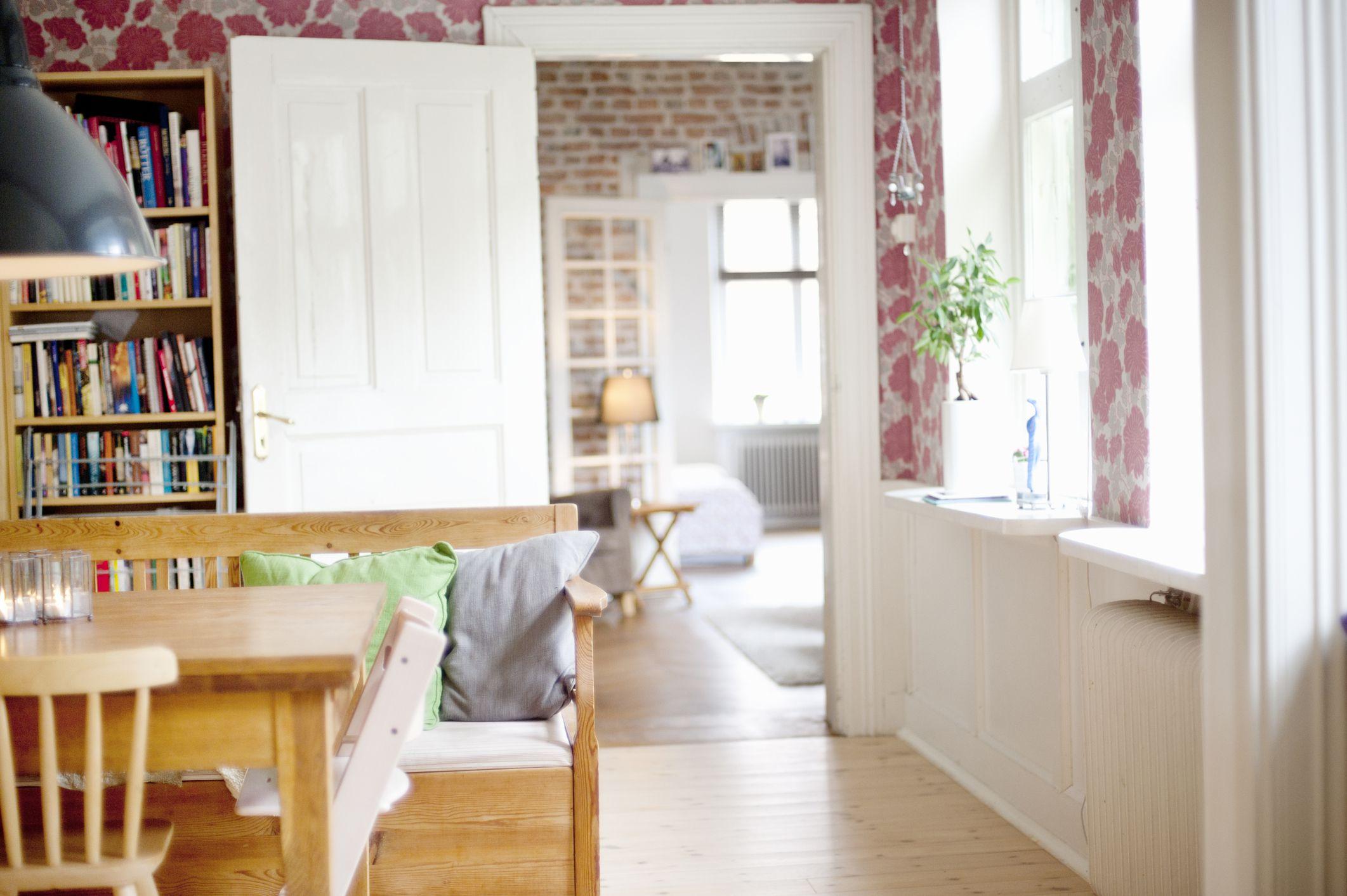 18 muebles b sicos para toda la casa