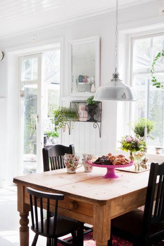 carina-gran-g-kitchen.jpg