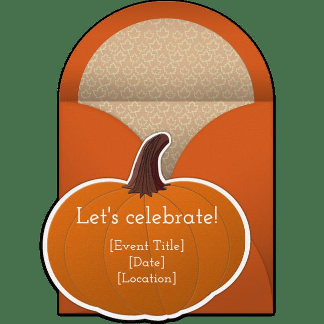 free online party invites
