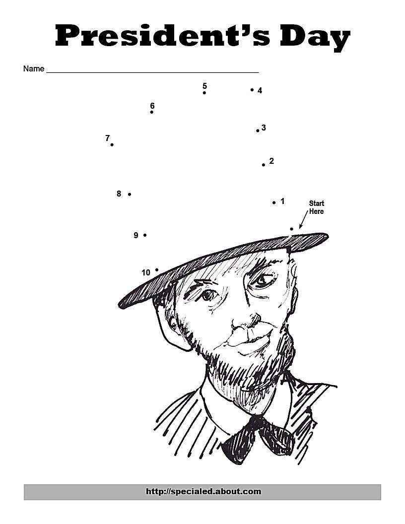 george washington u0027s three cornered hat