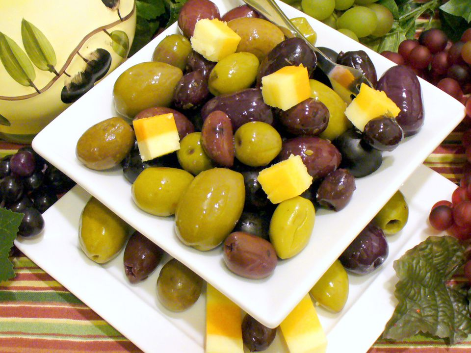 olive, varieties, oil, fruit, recipes, receipts
