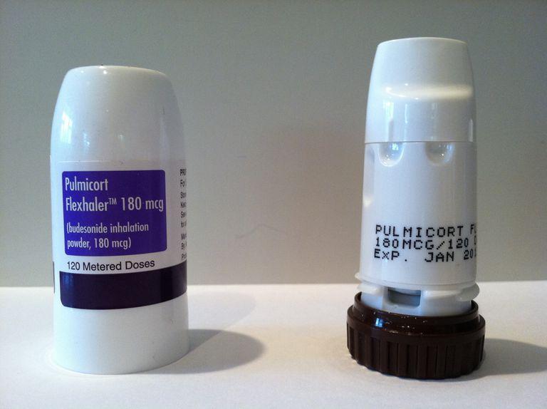 maxalt 5 mg bula