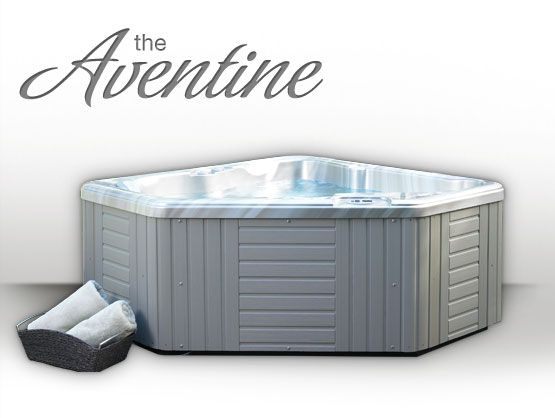 2 person corner hot tub. Caldera Spas The Aventine Hot Tub Photo Best Tubs Designed for Two People