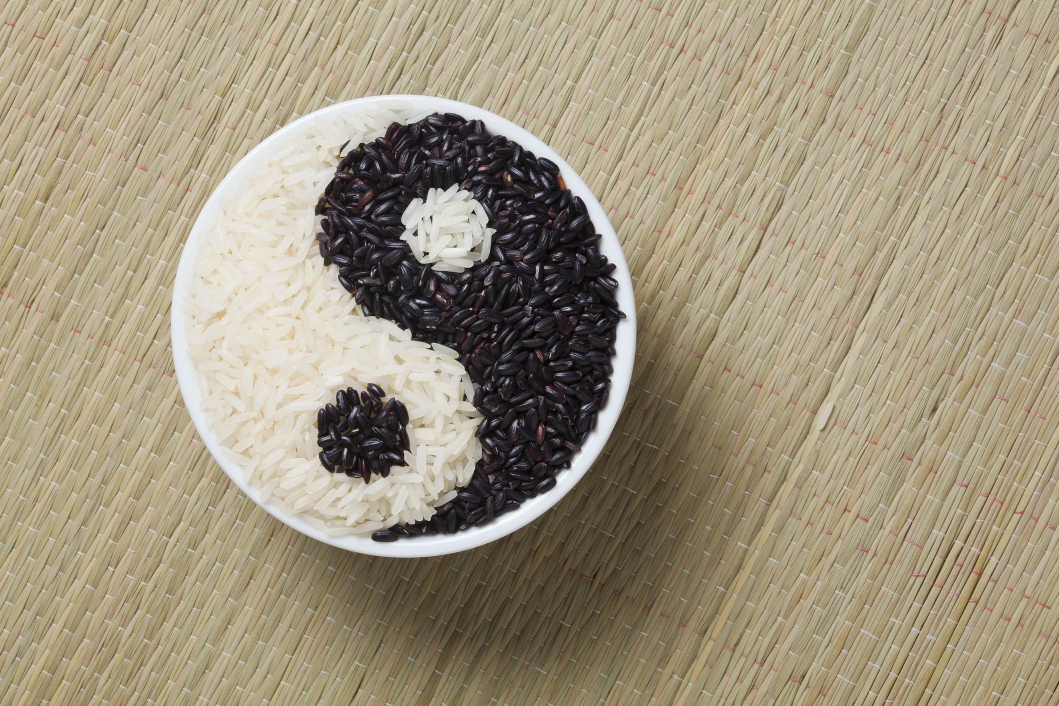 What does yin and yang represent biocorpaavc