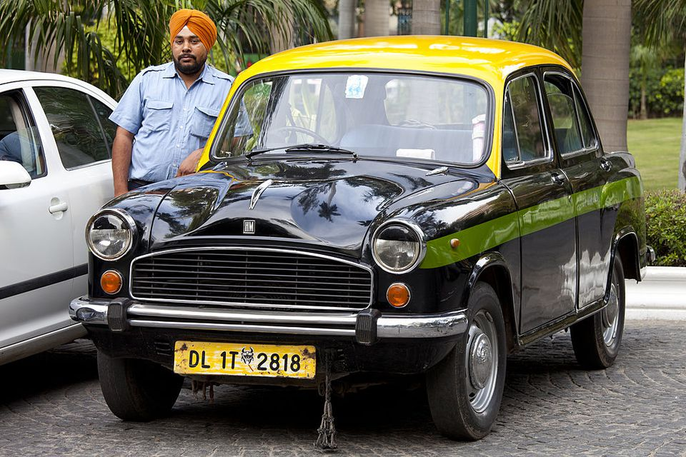 Best Car For New Drivers India