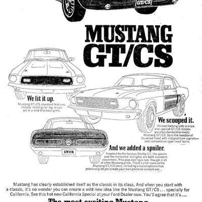 26599454030027442 besides Classicmustangparts C29 together with Midamericafordteamshelby in addition Old Truck Coloring Pages also K Code Ford Mustang 2465012. on vintage ford shelby