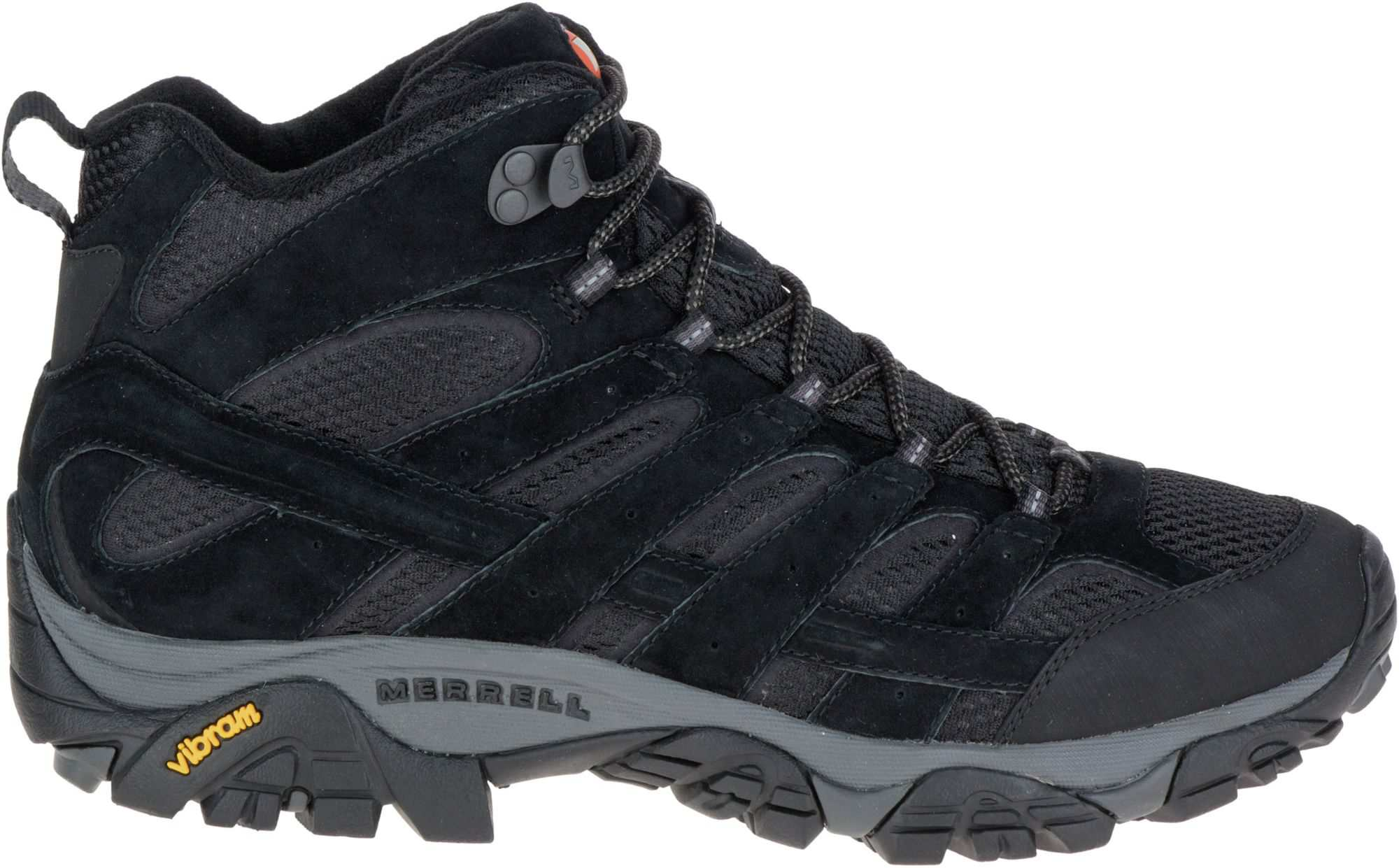 toe steel men walking most boots comforter comfortable pittsburgh for p images boot m footwear s pdp keen