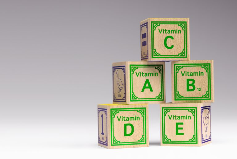 The Vitamins In Breast Milk: What Are They and What Do They Do?