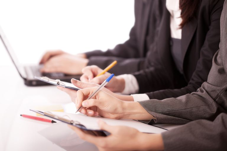 Learn to write an inquiry response business letter altavistaventures Image collections